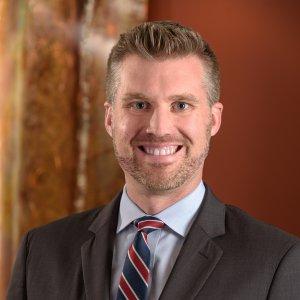 Dr. Stephen Kappa