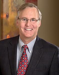 Dr. Doug Feeney