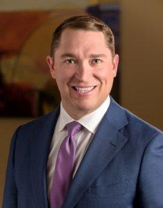 Dr. Matthew Fulton