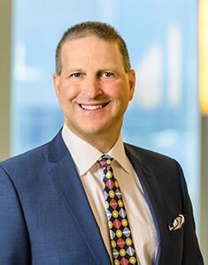 Dr. Gary Kirsh