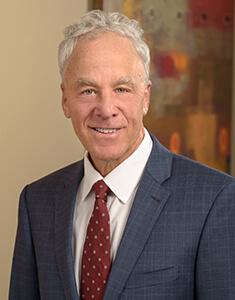 Dr. B. Robert Schwartz