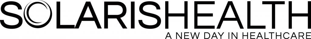 Solaris Health logo