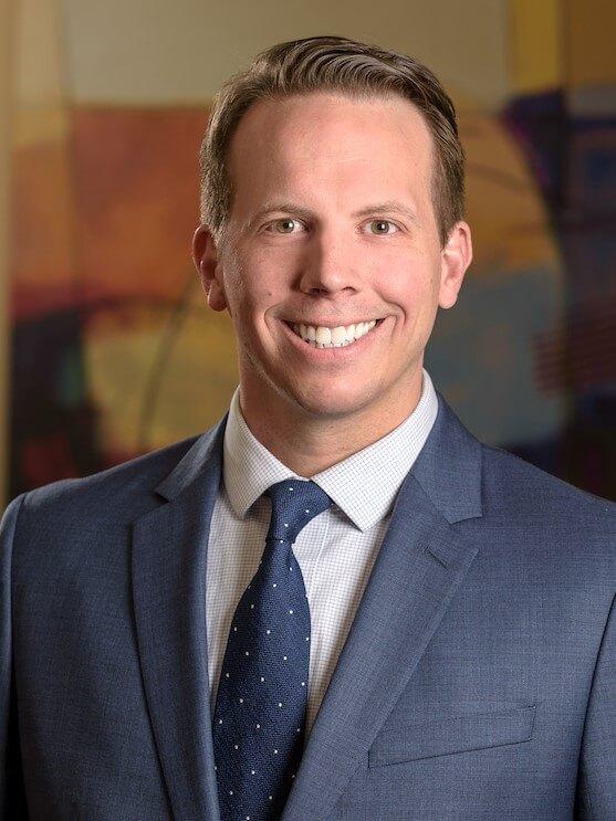 Matthew Bertke, MD